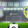 Nem is kérdés, hogy mire fogadunk az Aston Villa-Leedsen