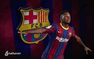 Ezt a tippet vennénk ki az Alavés - Barcelona meccsen
