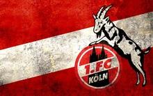 Mi másra fogadnánk az év egyik legfontosabb német meccsén?