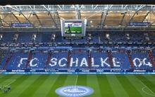 Beállítja szombaton a történelmi negatív csúcsot a Schalke?
