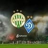Ezt várjuk mi - tippek a Fradi - Dinamo Kijevre