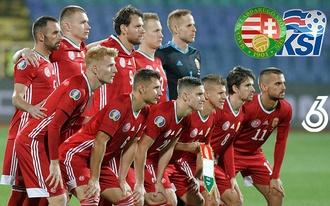 Nem a magyar siker áll az élen - ezek a legvalószínűbb végeredmények az év meccsén!