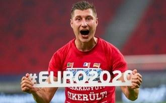 Így mutatta be az UEFA honlapja a magyar válogatottat