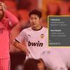 4.5 milliótól fosztották meg Ramosék olvasónkat - fotó