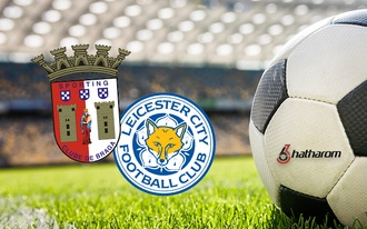Megéri a Leicester ellen fogadni?