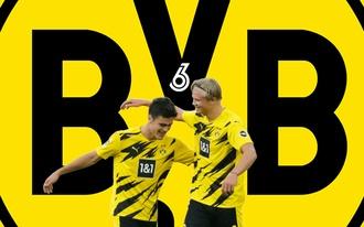 Nem ördögtől való ötlet a Dortmund ellen fogadni