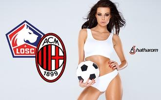 Milánói revans vagy újabb blama?