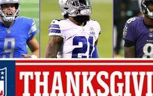 Mi ezzel az erős duplázóval ünnepeljük a hálaadást!