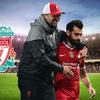 Nem tudunk másra fogadni a Liverpool-Atalantán