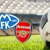 Magához tér-e az Arsenal?