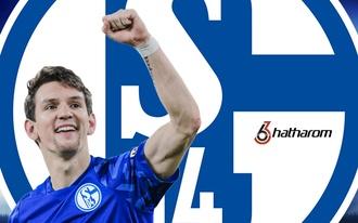 Erős tippnek gondoljuk ezt a fogadást a lesajnált Schalke kupameccsére