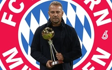 Íme egy erős duplázós tipp a Lipcse-Bayernre