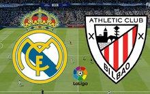 Ezzel a tippel dupláznánk a Real Madrid - Bilbao elődöntőn