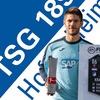 A szenvedő Hoffenheim sem jelenthet akadályt Szoboszlaiéknak