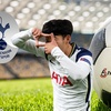 Nem hibázhat a Tottenham, ezt használnánk ki
