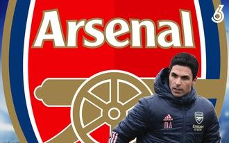 Hendikepes fogadással kockáztatnánk a Brighton-Arsenalon