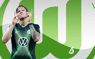 Kissé meglepő tippünk van 2020 utolsó Bundesliga-meccsére
