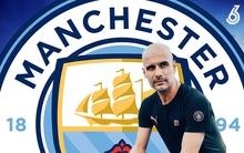 Meddig tart(hat) Guardiola és a City elképesztő sorozata?