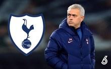 Megkavarták a fordulót, a Totttenham és a Chelsea örülhet