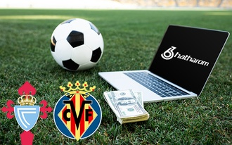 Gólos tippel kockáztatnánk a Celta Vigo - Villarrealon