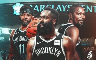 Tényleg ennyire lefutott a szezon? Friss outright oddsok az NBA-re!