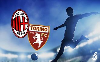 A Bikákon állhat bosszút a Milan