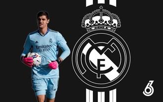 Erre fogadnánk a Real Madrid pamplonai vendégjátékán