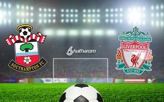 Ázsiai gólokkal nyernénk a Liverpool bajnokiján