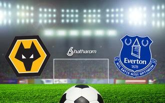 Szembemennénk a várakozásokkal a Wolverhampton - Everton rangadón