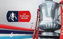 Az Arsenallal és a Manchester Uniteddel nyernénk - tippek az FA Kupára