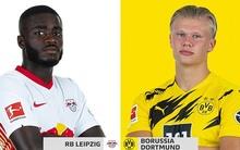 Fogadáskészítővel tippelünk a Lipcse-Dortmundra