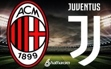 Egy Juve-Milan, aminek nem az Öreg Hölgy a favoritja?