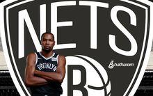 Durant nélkül ne is fogadjunk a Brooklynra?