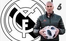 Triplázhatunk ezzel a tippel a Granada - Real Madridon