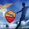 Nem a leglogikusabb tippet fogadjuk meg a Lazio-Román