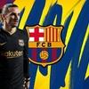 Az Atléti-verő kiscsapatra fogadunk a Barca ellen