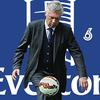 Négyszerezhetjük pénzünket, ha Ancelotti megint lerabolja a Real Madridot