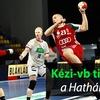 Kötelező a győzelem - tippek a magyar - brazilra