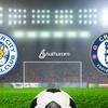 Ázsiai gólokba fektetünk a Leicester-Chelsea rangadón