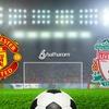 Erre fogadunk a Manchester United-Liverpoolon