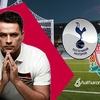 Ezt várja az angolok aranylabdása a Tottenham - Liverpool derbin