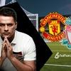 Ismét bejön Owen tippje a Manchester United - Liverpool csúcsmeccsen?