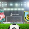 Zsinórban ötödik bajnokiján is leég a Liverpool?