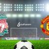 Ezt várjuk a Liverpool-Manchester Unitedtól