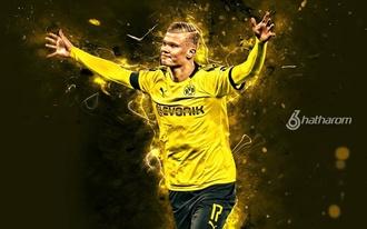 A visszatérő Haaland ismét győzelemre vezeti a Dortmundot?