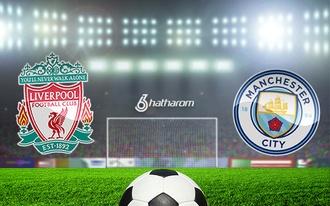 Újabb csúcsrangadó Angliában, jön a Liverpool - Manchester City!