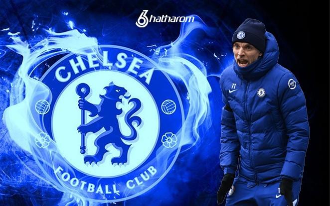 Angol foci: Megnövelnénk a profitunkat a Chelsea-Soton meccsen