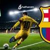 Ezt már csak a Barca ronthatja el? - szorzók a spanyol bajnokra