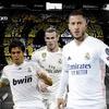 Ők a Real Madrid történetének legrosszabb igazolásai?