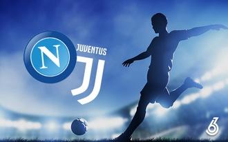 A mostaninál is mélyebbre süllyedhet a Juventus